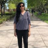 http://amodiconsulting.com/wp-content/uploads/2018/12/Shibani-Jasani-160x160.jpg