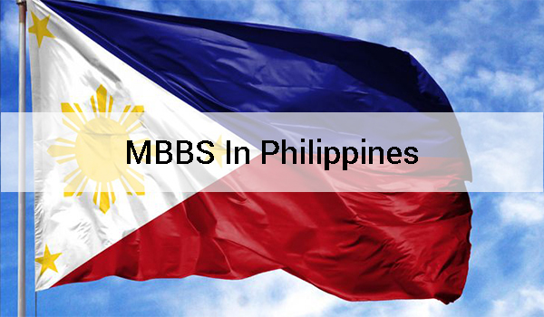 MBBS in Philippines – AM Consulting Overseas Education Consultants