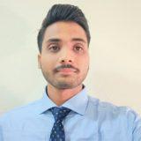 http://amodiconsulting.com/wp-content/uploads/2019/11/Tarun-Gupta-arjun-modi--160x160.jpg