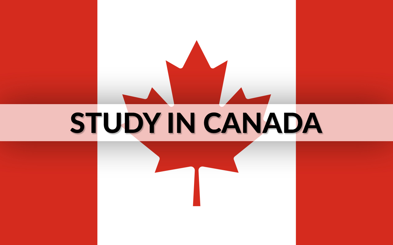 http://amodiconsulting.com/wp-content/uploads/2020/09/Study-in-Canada.jpg