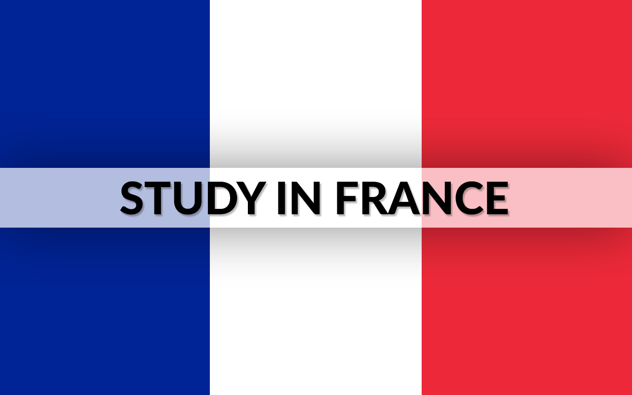 http://amodiconsulting.com/wp-content/uploads/2020/09/Study-in-France.jpg