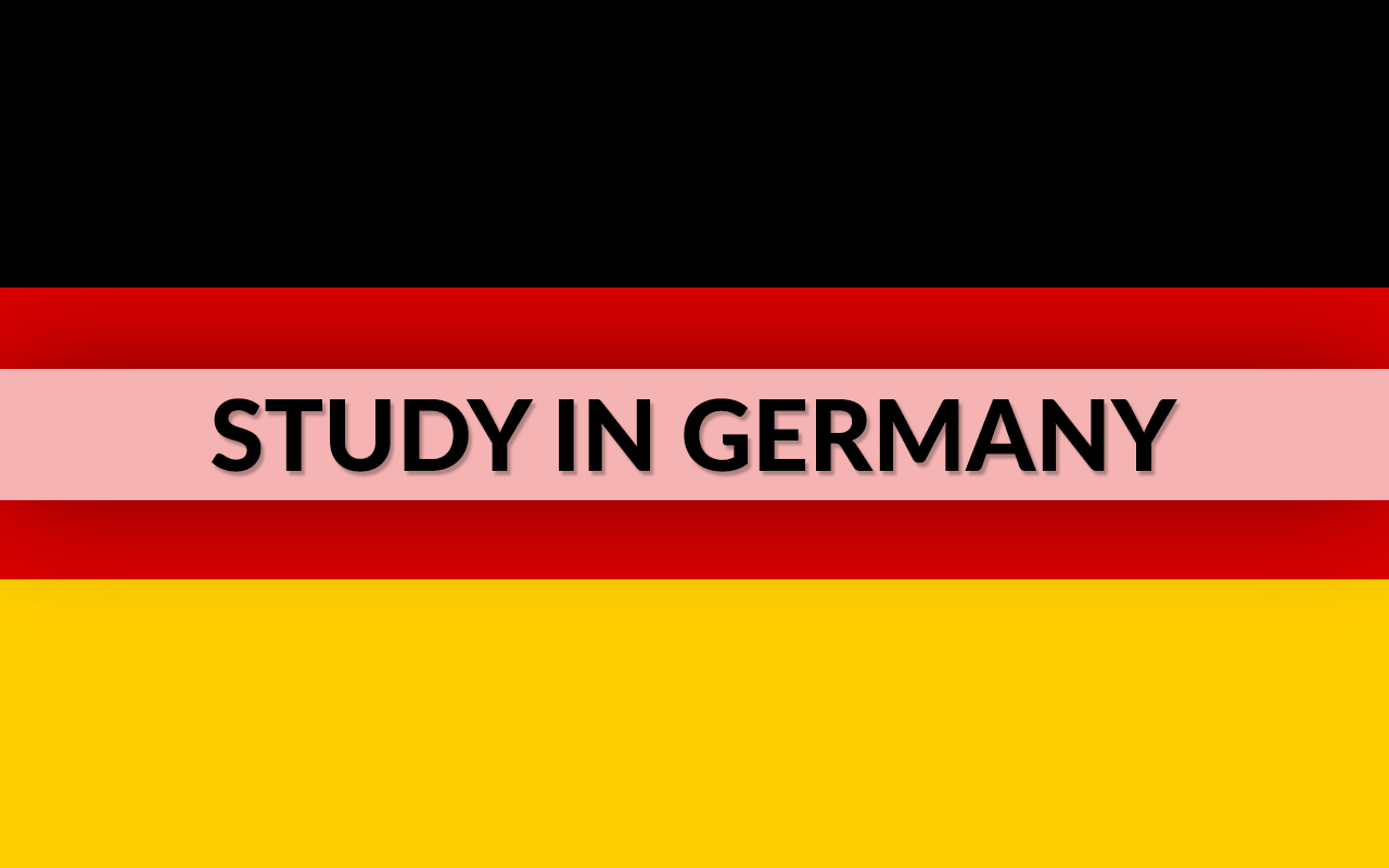 http://amodiconsulting.com/wp-content/uploads/2020/09/Study-in-Germany.jpg