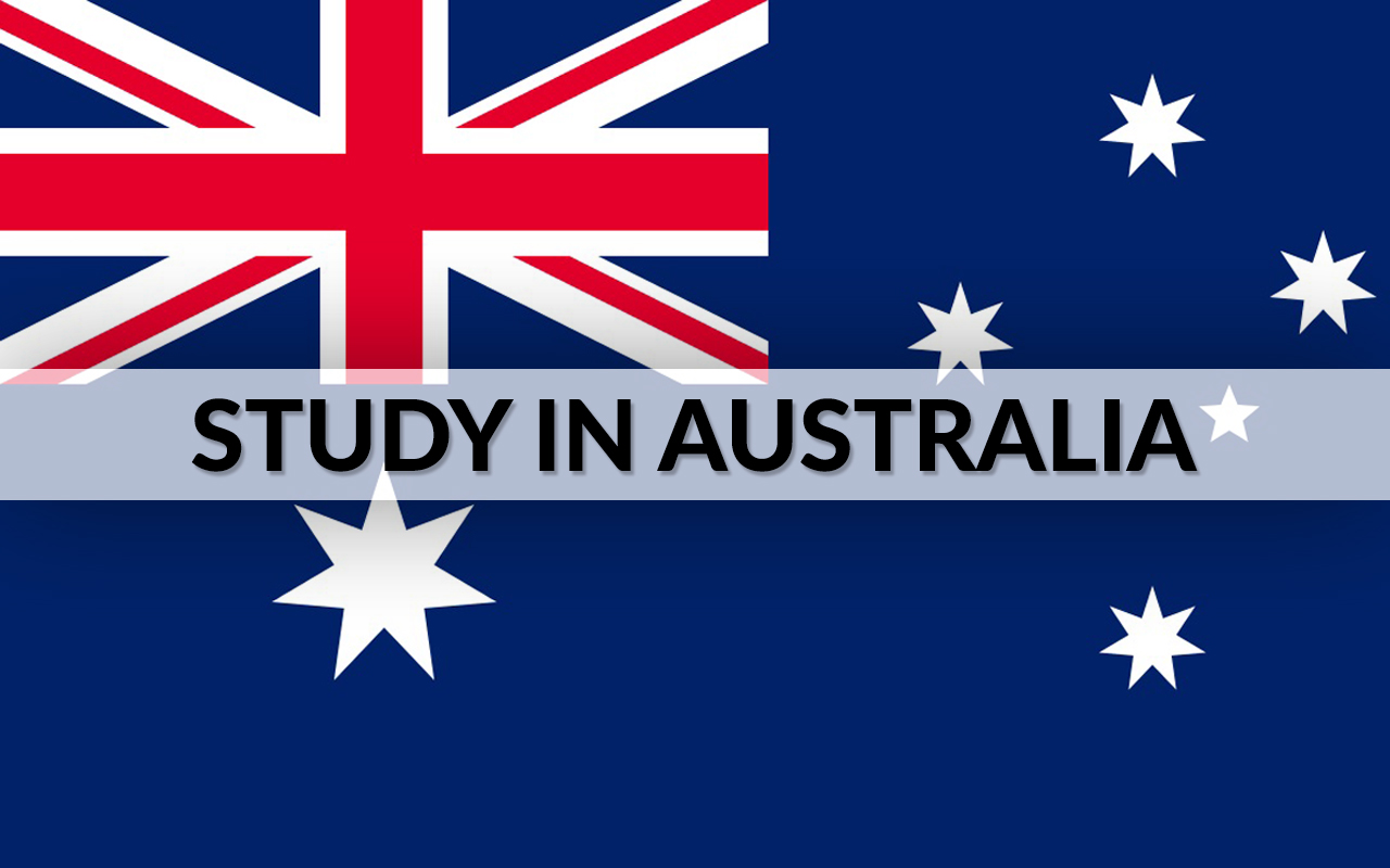 http://amodiconsulting.com/wp-content/uploads/2020/09/Study-in-australia.jpg