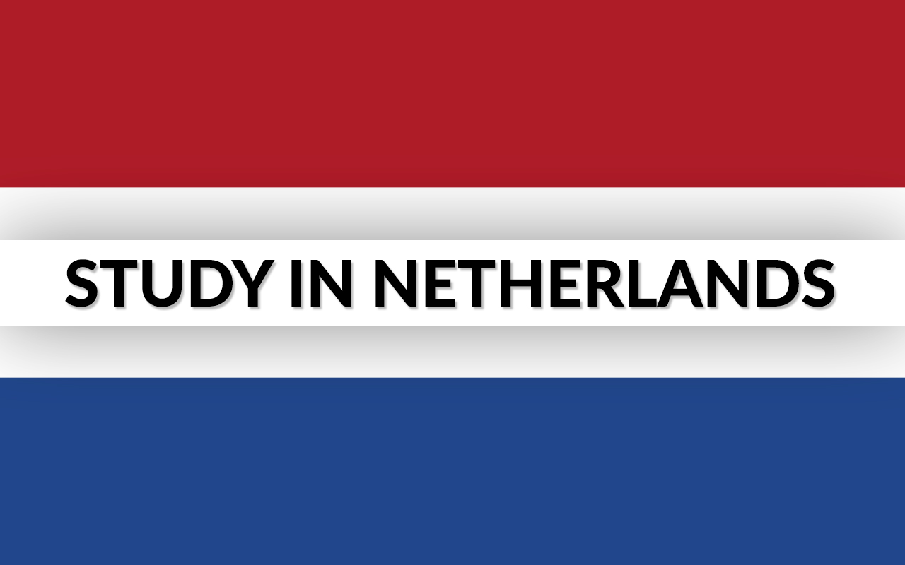 http://amodiconsulting.com/wp-content/uploads/2020/09/Study-in-netherlands.jpg
