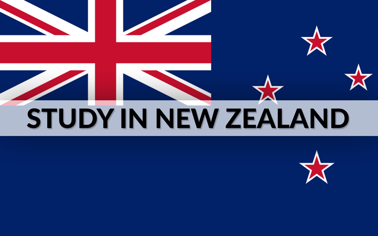 http://amodiconsulting.com/wp-content/uploads/2020/09/Study-in-new-zealand.jpg