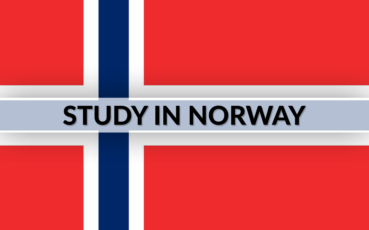 http://amodiconsulting.com/wp-content/uploads/2020/09/Study-in-norway.jpg