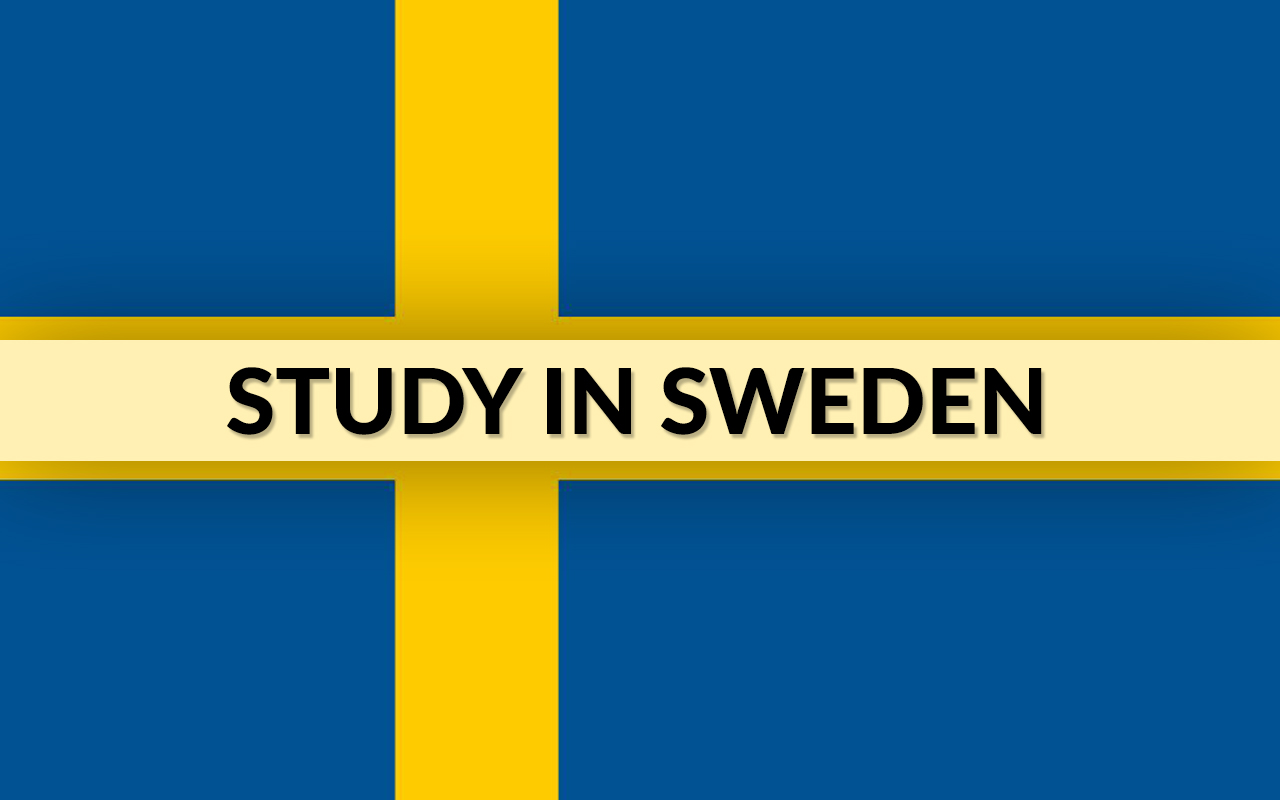 http://amodiconsulting.com/wp-content/uploads/2020/09/Study-in-sweden.jpg