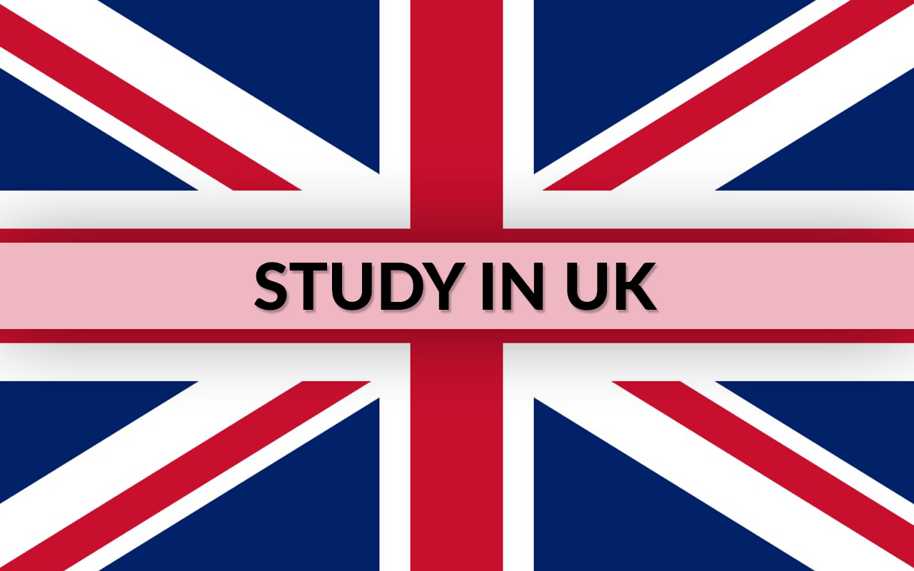 http://amodiconsulting.com/wp-content/uploads/2020/09/Study-in-uk.jpg